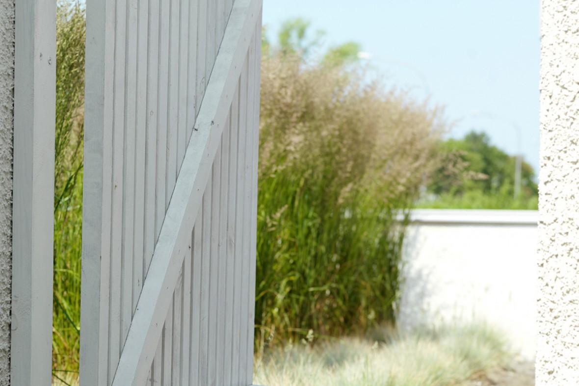 Poolrum för sommarbad i bjärred – vi tre & trädgÃ¥rd