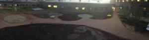 byggetapp 2 panoramabild