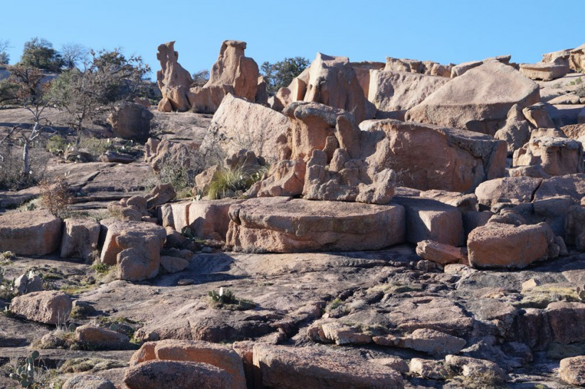Enchanted-Rock-Hill-Country