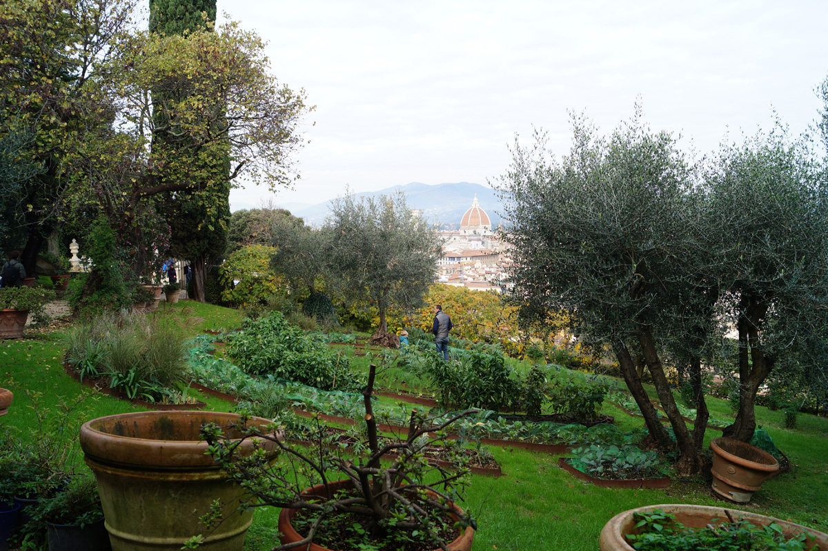 a-kitchen-garden-with-a-view-at-bardini-garden