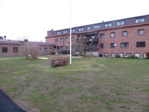 solvesborg-fore-mot-balkongen