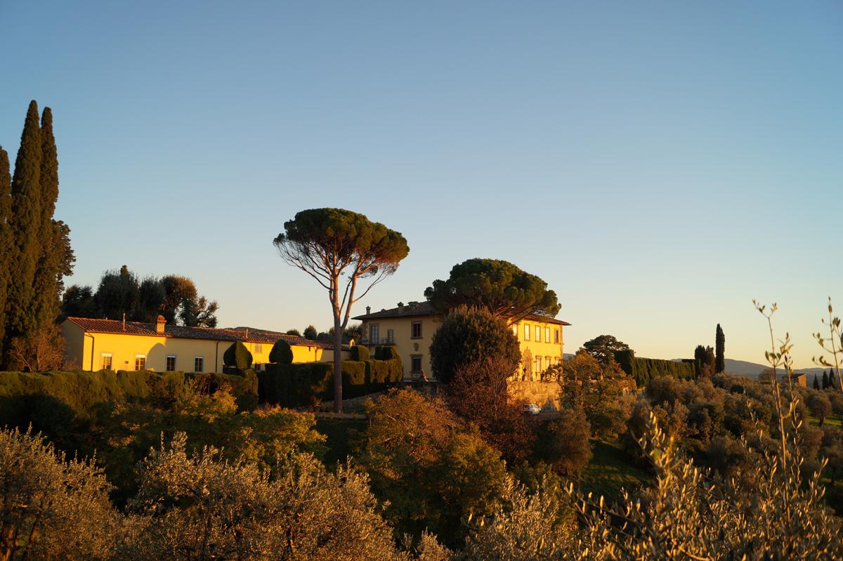 villa-gamberaia